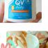 QV Baby Moisturising Cream