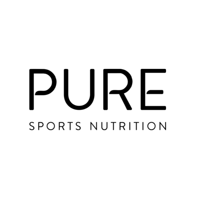PURE Sports Nutrition