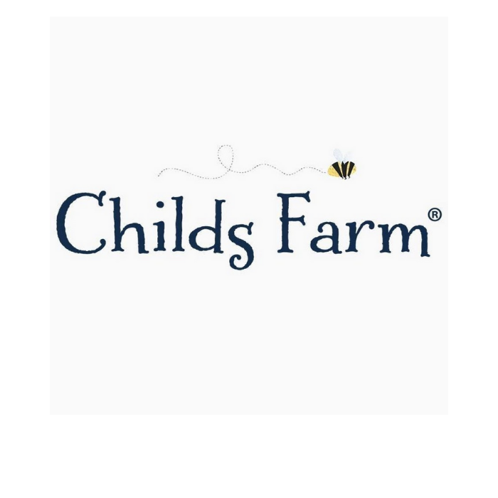 Childs farm