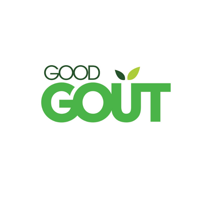 Good gout products reviews - Tryandreview.com
