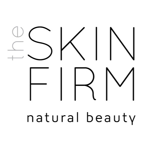 The Skin Firm