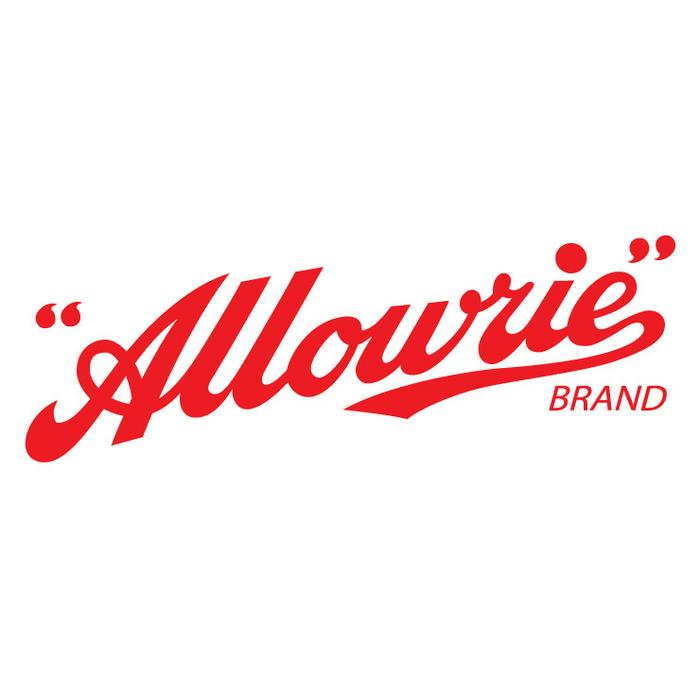 Allowrie