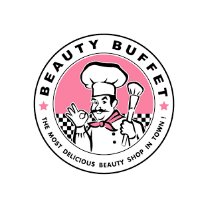 BEAUTY BUFFET