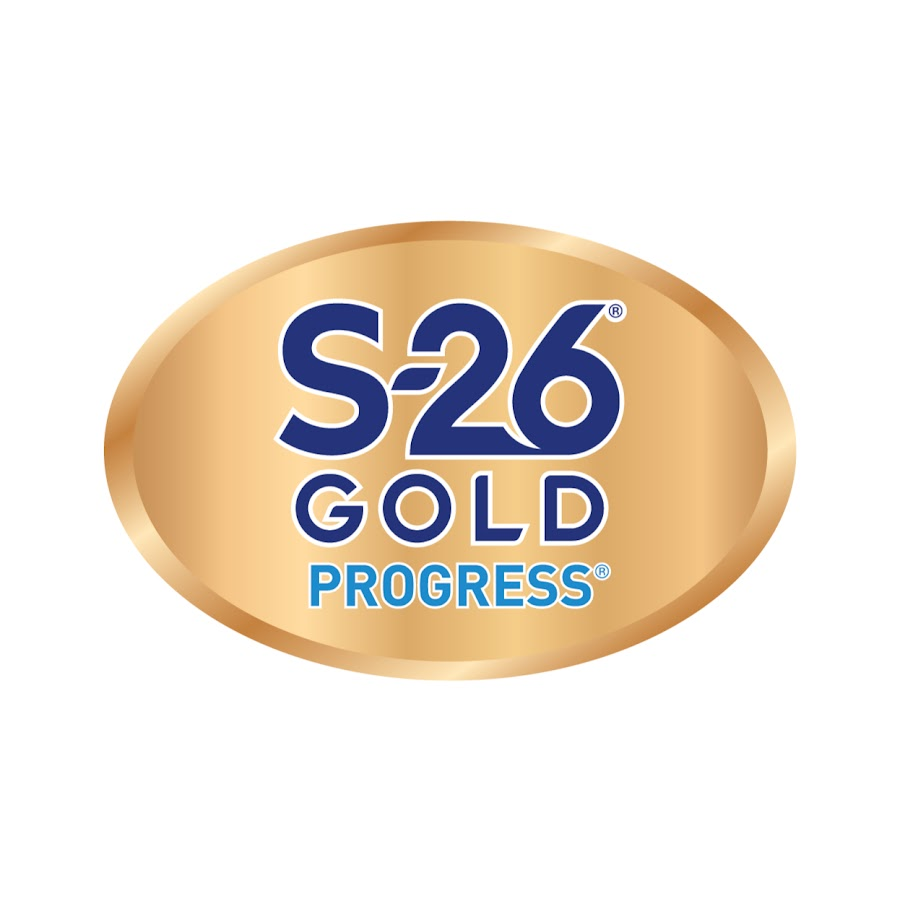 S-26® Gold