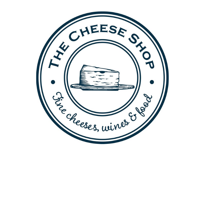 The Cheese Shop