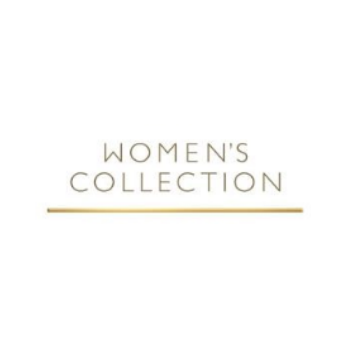 Women´s Collection