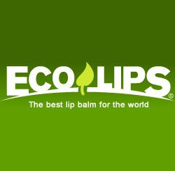 Eco Lips Inc