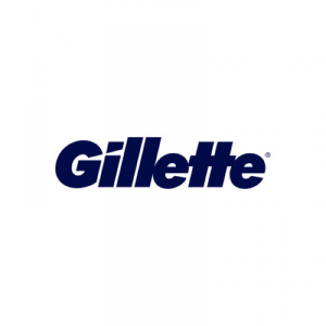 Gillette Indonesia