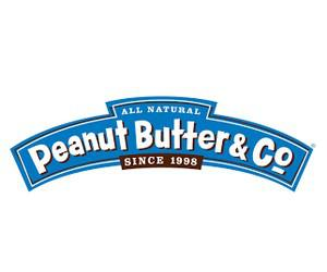 Peanut Butter and Co