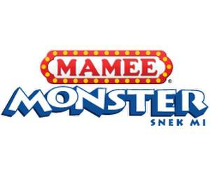Mamee Monster