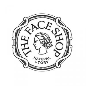 The Face Shop Indonesia
