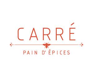 Carré Pain d'Epices