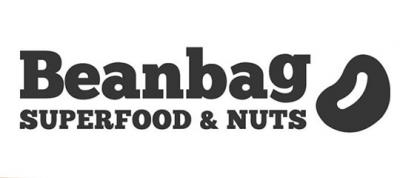Beanbag Superfood & Nuts