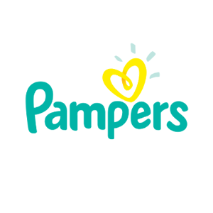 Pampers Thailand