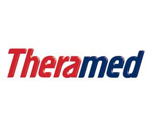 Theramed