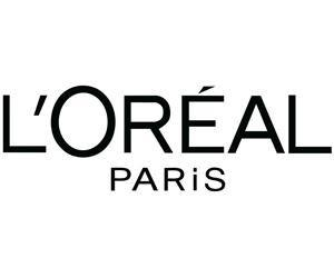 L'Oréal Paris Indonesia