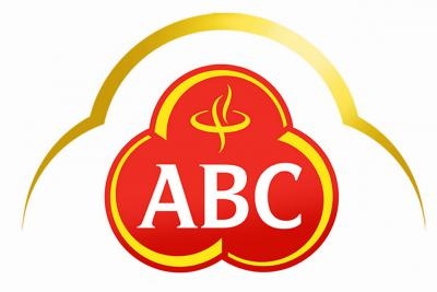 ABC Indonesia