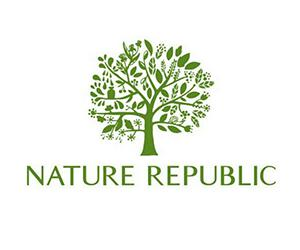 Nature Republic Vietnam