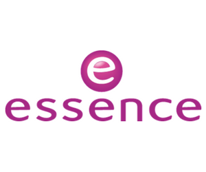 Essence Hong Kong