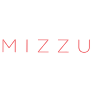 Mizzu Cosmetics Indonesia