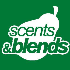 Scents & Blends