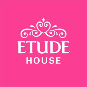 Etude House Indonesia