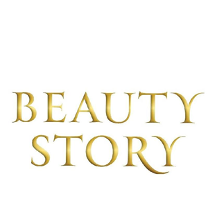 Beauty Story Indonesia