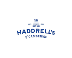 Haddrell's of Cambridge
