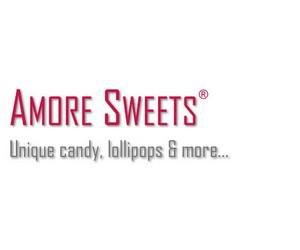 Amore Sweets