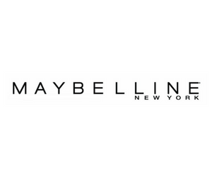Maybelline Hong Kong