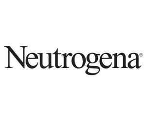 Neutrogena Hong Kong