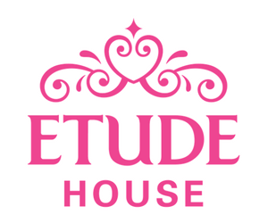 Etude House Hong Kong