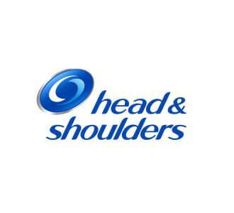 Head And Shoulders Malaysia