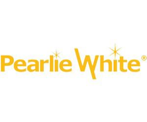 Pearlie White