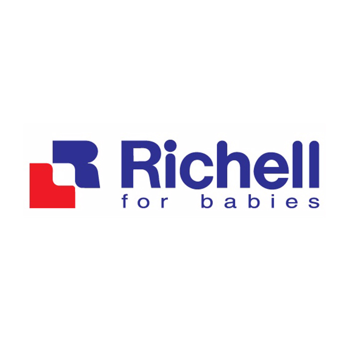 Richell For Babies