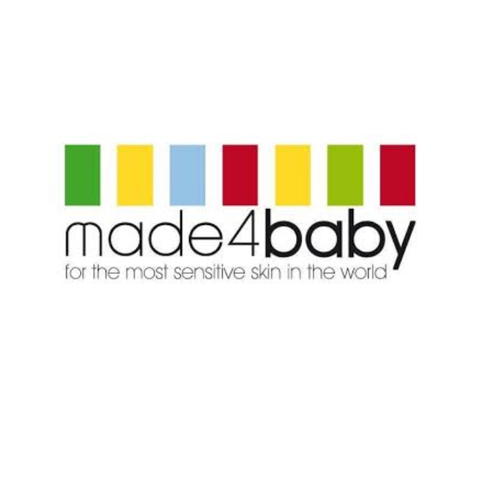 Made4baby