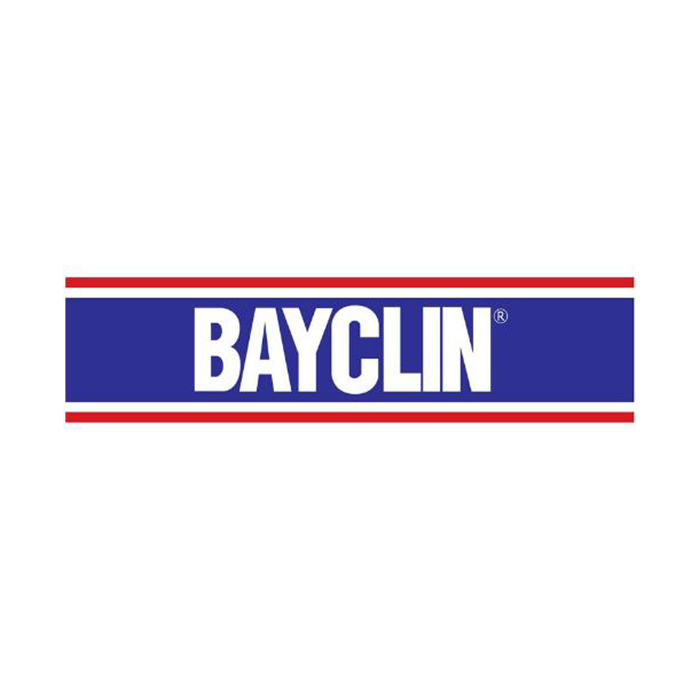 Bayclin