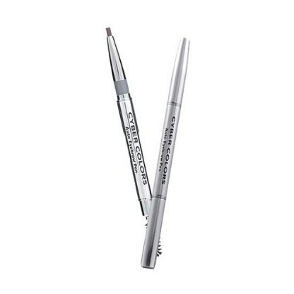 Auto Eyebrow Pen