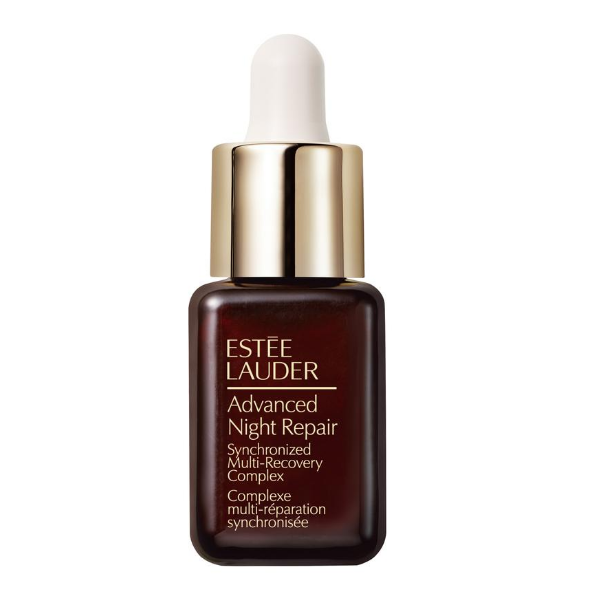 Advanced Night Repair Synchronized Multi-Recovery Complex Serum