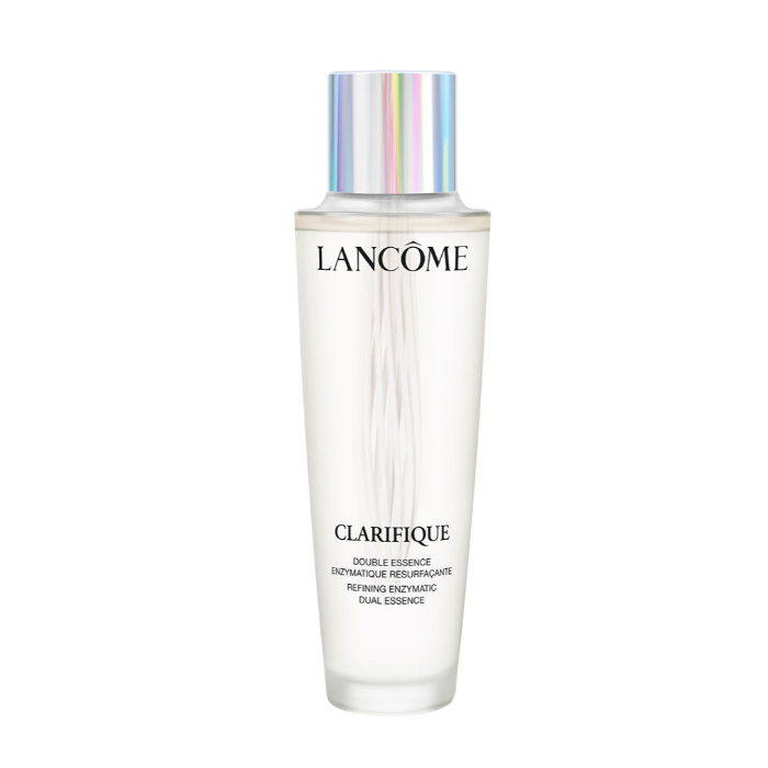 Clarifique Dual Essence