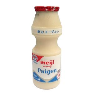 Paigen Low Sugar Cultured Milk