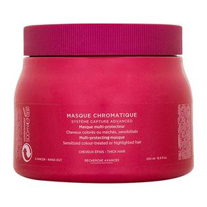 Reflection Masque Chromatique Thick Hair Masque