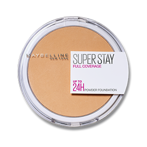 Superstay 24HR Powder Foundation