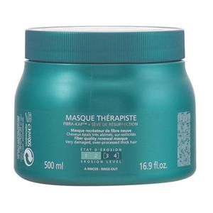Resistance Masque Therapiste Fiber Quality Renewal Masque