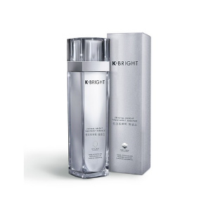 CRYSTAL BRIGHT TREATMENT ESSENCE