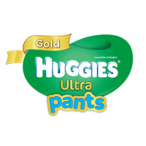 Huggies Ultra Pants