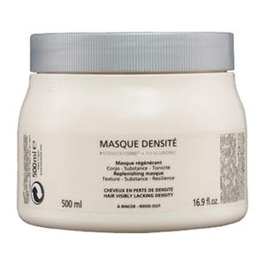 Densifique Masque Densite Replenishing Masque
