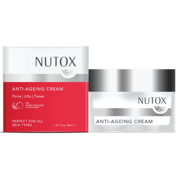 Anti-ageing Cream
