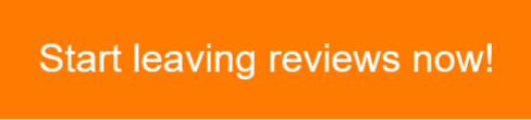 Start reviewing now