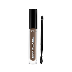 Unbelievabrow - 3 Day Brow Gel Tint